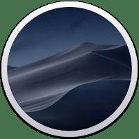 seense | DrawnStrips Reader