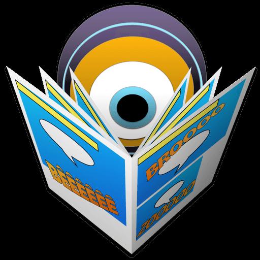 Comic Book Rader App For Mac - interiorshead's blog